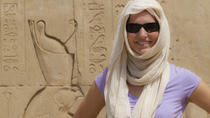 Day Trips from Aswan