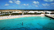 Best Beaches of Grand Turk