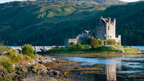 Multi-day Tours from Inverness