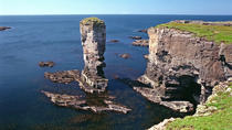 Top 5 Day Trips from Edinburgh