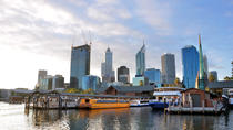 Perth Cruise Port