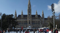 Vienna Winter Travel Tips