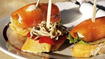 Málaga Food and Tapas
