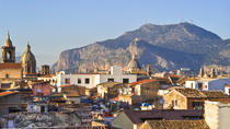 3 Days in Palermo: Suggested Itineraries
