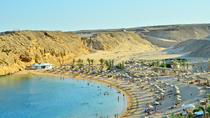 Shore Excursions in the Middle East
