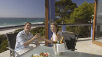 Day Trips from the Gold Coast