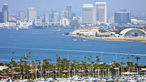San Diego Harbor Cruises