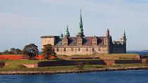 Day Trips to Elsinore from Copenhagen