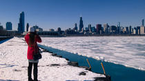 Chicago Winter Travel Tips