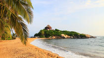 Best Beaches in Tayrona National Park