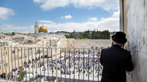 3 Days in Jerusalem: Suggested Itineraries