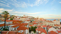 Save 7% in Portugal
