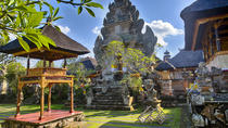 3 Days in Ubud: Suggested Itineraries