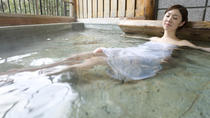 Japanese Onsen Experience