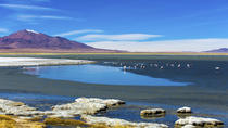 3 Days in San Pedro de Atacama: Suggested Itineraries