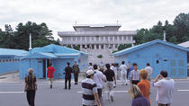Joint Security Area (Panmunjom)