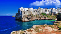 3 Days in Puglia: Suggested Itineraries