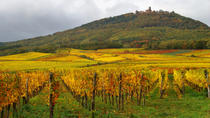 German Wine Route