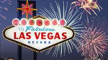 Save 10% in Las Vegas