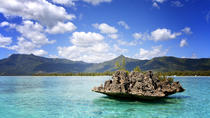 Natural Wonders in Mauritius