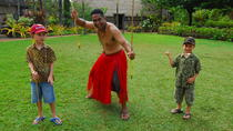 Oahu for Families