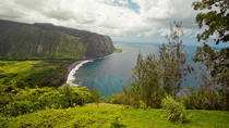 Big Island Day Trips from Oahu