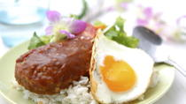 Oahu for Foodies: Honolulu's Culinary Revolution