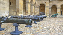 Army Museum (Musee de l'Armee)
