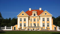 Palmse Manor