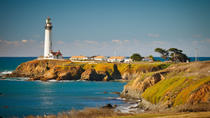 California Coast Tours