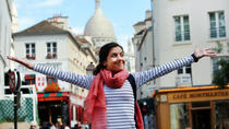 Paris Your Way: Best Private and Custom Tours
