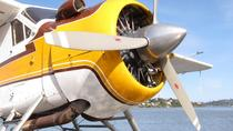 Seaplane Tours of SF