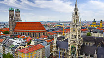 Save 7% in Munich