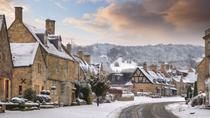 Christmas & Boxing Day Trips from London