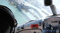 Sydney's Best from Above