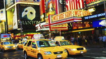 Top-Rated Broadway Shows