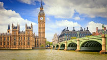 London in a Day: Must-See Attractions