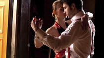 Dancing in Uruguay: Tango, Candombe and Milonga