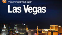 Download the Viator Insider's Guide to Las Vegas