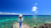 3 Days in Okinawa: Suggested Itineraries