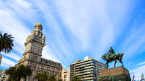 Artigas Square