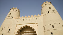 Al Ain Day Trips from Dubai