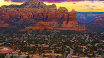 3 Days in Sedona: Suggested Itineraries