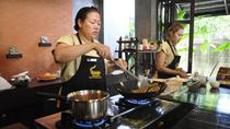 Baipai Thai Cooking School