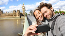 Romantic Tours in London