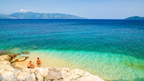 Corfu's Best Beaches