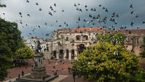 3 Days in Santo Domingo: Suggested Itineraries