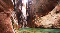 3 Days in Zion National Park: Suggested Itineraries