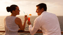 Dinner Cruises in Los Cabos