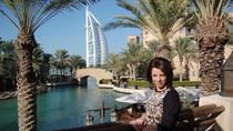 Dubai in One Day: Must-See Attractions